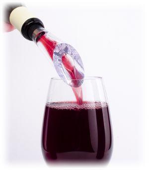 Nálevka na víno PERFEGI - EA008