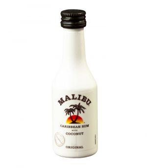 Malibu 0,05 l