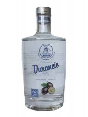 Durancie, Palírna u Větrného mlýna 0,5l
