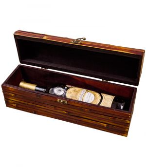 Nosič na víno
