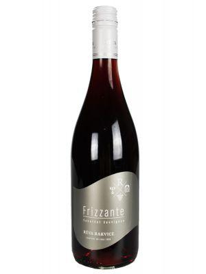 Cabernet Sauvignon, Vinařství Réva Rakvice