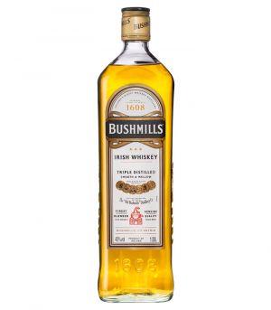 Bushmills 1 l