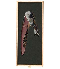 Otvírák na víno PullPlus - AL022