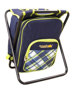 Piknikový batoh - PB003