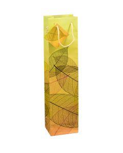Taška na ledové víno - LIST