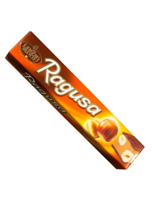 Ragusa, Chocolats Camille Bloch SA