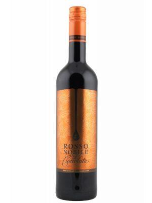 Rosso Nobile Al Cioccolata, 0,75 l