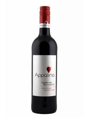 Appolina, Cabernet Sauvignon, 0,75 l
