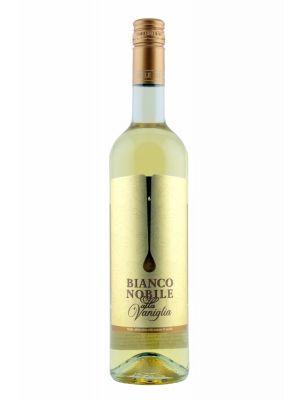 Bianco Nobile Alla Vaniglia, 0,75 l