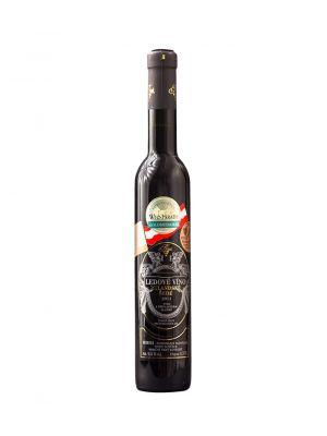 Vinařství Krist Tomáš, Rulandské šedé, ledové. 2011, 0,375 l