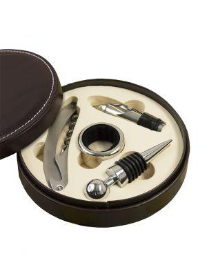 Dárkový box - DPZ0065