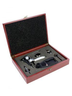Dárkový box - DPZ0009